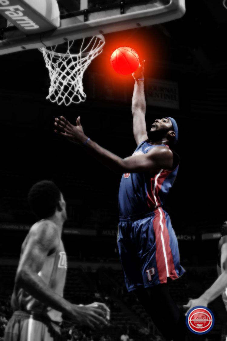 Andre-Drummond-Pistons-vs-Bucks-12-4-2013
