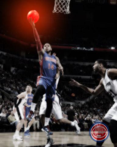 DJ-Augustin-vs-Spurs